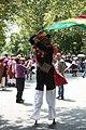 La colectividad boliviana en España celebra su fiesta en honor a la Virgen de Urkupiña 03.jpg