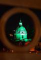 La cupola nel cerchio.JPG