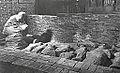 La défense de Venise 1915-1918 (Tre Oci, Venise) (15216631916).jpg