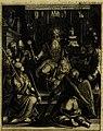 La doctrine des moevrs, tiree de la philosophie des stoiques, representee en cent tableavx et expliqvee en cent discovrs pour l'instruction de la ieunesse (1646) (14747992914).jpg