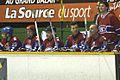 La passion du hockey.jpg