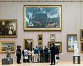 La salle Courbet et le Réalisme.jpg