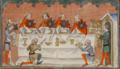 La scène du banquet de l'Ordre de l'Étoile.png