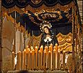 La semaine sainte à Bilbao (3430033432).jpg