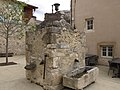 La vecchia fontana - panoramio.jpg