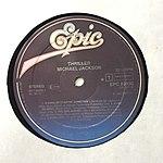 Label LP Jackson Thriller.JPG