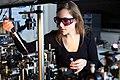 Laboratoire LOB de l'Ecole polytechnique.jpg