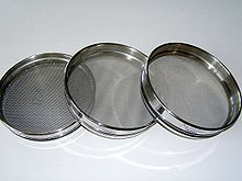 Laboratory sieves BMK.jpg