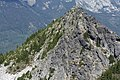 Labyrinth Mountain 0120.JPG