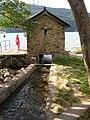 Lac Laffrey abc4.jpg
