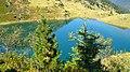 Lac de Bareilles - panoramio.jpg