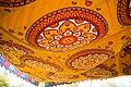 Ladakh (14664724964).jpg
