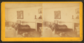 Lafayette's room, from Robert N. Dennis collection of stereoscopic views.png