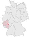 Lage des Landkreises Mainz-Bingen in Deutschland.png