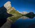 Lago di Volaia e Monte Capolago.png