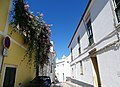 Lagos (Portugal) (49837053647).jpg