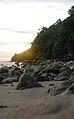Laguna de Bay beach.jpg