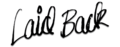 Laid Back logo.png