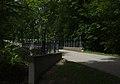 Lainzer Tiergarten (1) IMG 1518.jpg
