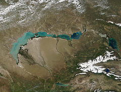 Lake Balkhash satellite.jpg