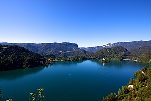 Lake Bled view (1).jpg