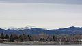 Lake Loveland (11655363373).jpg