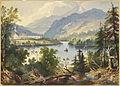 Lake Placid and Hotel, Adirondacks (Boston Public Library).jpg