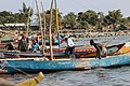 Lake Victoria.jpg
