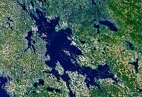 Lake Vygozero NASA.jpg