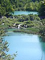 Lakes Galovac and Okrugljak.jpg