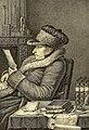Lambert Charles-Alexandre Lesueur François Péron 15 jours avant sa mort.jpg