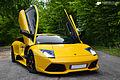 Lamborghini Murciélago LP-640 - Flickr - Alexandre Prévot (39).jpg