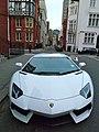 Lamborghini aventador (6584228129).jpg