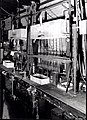Lampenfabriek Duchateau-BARYAM - 346310 - onroerenderfgoed.jpg