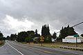 Lancaster, Oregon.jpg