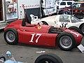 Lancia D50 of Scuderia Ferrari.jpg