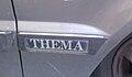 Lancia Thema Logo.jpg