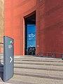 Landesarchiv NRW Duisburg-4392.jpg