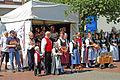 Landestrachtenfest S.H. 2009 78.jpg