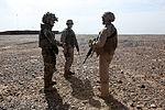 Landing zone study improves efficiency at patrol bases 140320-M-JD595-7817.jpg