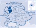 Landkreis Gießen Wettenberg.png