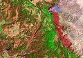 Landsat-fire.jpg