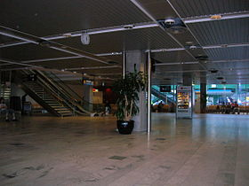 Prix Aeropoprt Goteborg Centre Ville