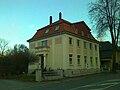 Landvolk Northeim-Osterode.jpg