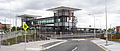 Langlands Park busway station.jpg