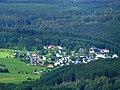 Langweiler – von der Wildenburg aus gesehen - panoramio.jpg