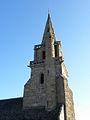 Lannion (22) Église de Brélévenez 01.JPG