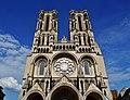 Laon Cathédrale Notre-Dame Fassade 5.jpg