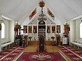 Lapinlahden ortodoksinen kirkko sisäkuva.jpg