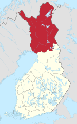 Lappi in Finland.svg